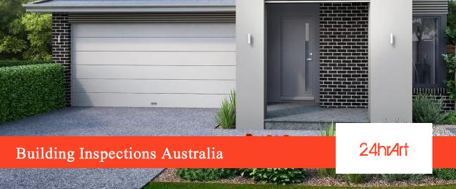 Building Inspections Guide Australia